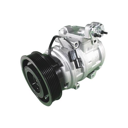 Compressor 10PA17 hyundai Tucson 2.7