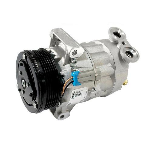 Compressor Mahle CVC GM S10/Blazer 2.4/2.8