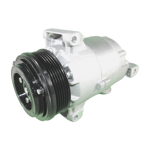 Compressor Delphi CVC GM S10/Blazer 2.4/2.8 01A