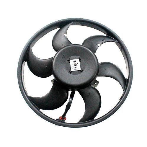 Eletroventilador VW Gol 1.0/1.6/1.8