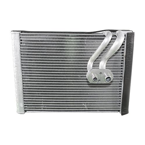 Evaporador Chevrolet Cobalt / Spin / Onix / Prisma 2013>