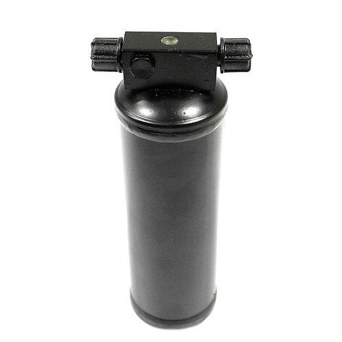 Filtro secador maquina agrícola Case A76312 3 / 8x3 / 8 O'ring