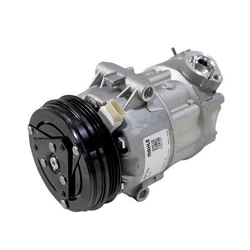 Compressor Mahle CVC VW Nv Fox/Nv Gol G5 3pk (ACP216)