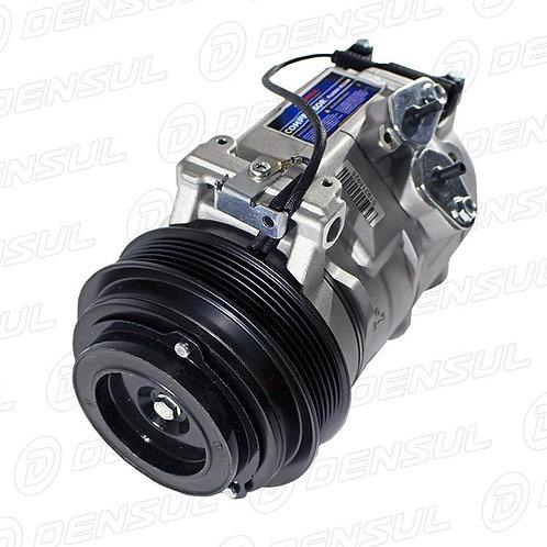 Compressor 10S17C Mercedes Benz Sprinter 313 / 413 CDI (IMP)