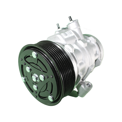 Compressor 10SR13C Toyota Etios