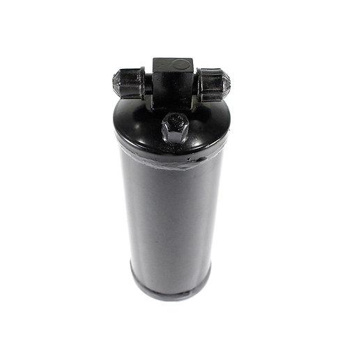 Filtro secador maq. agrícola Case 3/8x/38