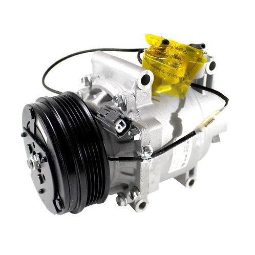 Compressor Mod.Trsa09 Honda Fit 03/08