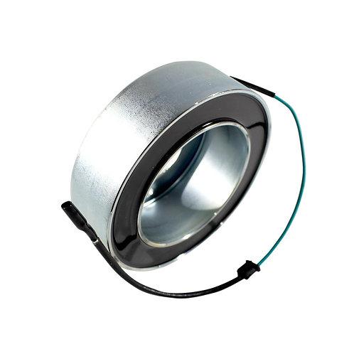 Bobina para compressor Seltec TM 31 24v