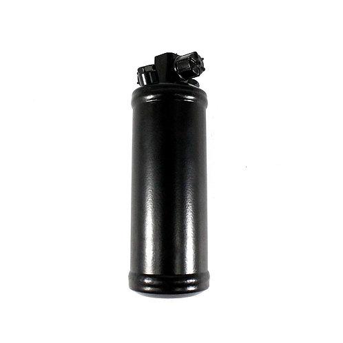 Filtro secador maq. agrícola Tc 57 (IMP)