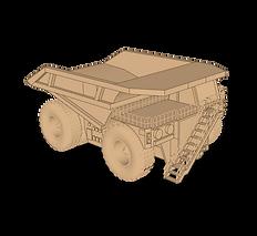 truck_side_transparent.png