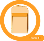truck_top_transparent.png