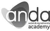 anda - autism and neurodiversity academy