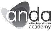 anda - autism and neurodiversity academy