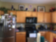 Fagiano's kitchen (before).jpg