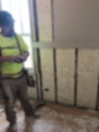 dry walling.jpg