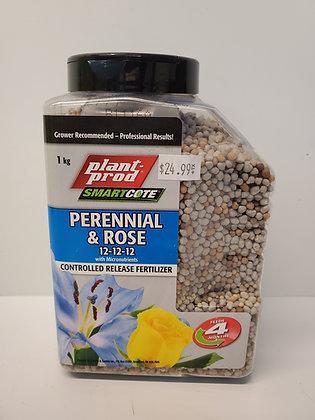 Perennial & Rose Controlled Release Fertilizer