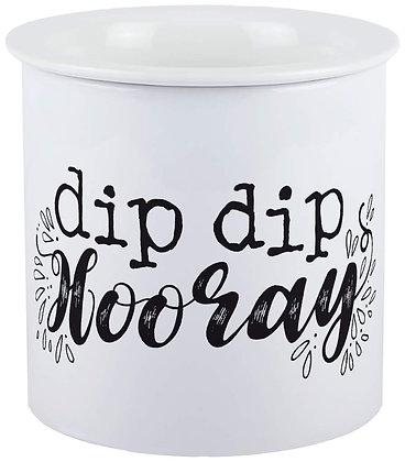 Dip Chiller - Hooray