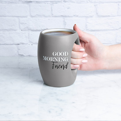Friend 16oz Mug