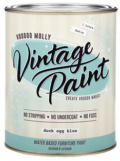 Voodoo-Molly-Vintage-412.1 copy.png