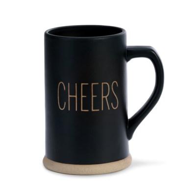 Cheers Beer Stein
