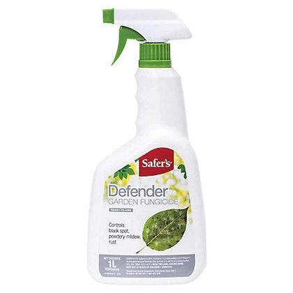 Defender Garden Fungicide