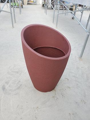 Modern Uno Planter