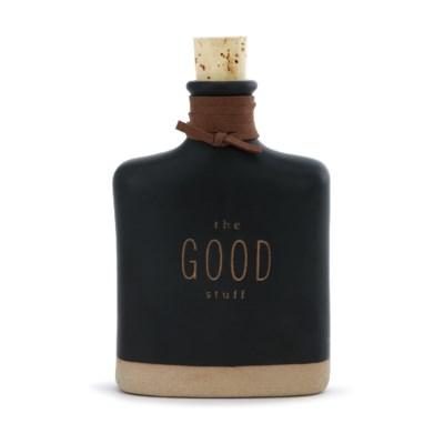 The Good Stuff Flask