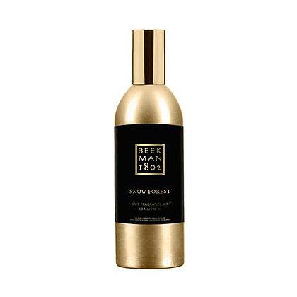 Snow Forest Home Fragrance Mist 3oz