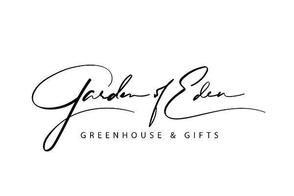 Garden-of-Eden-Greenhouse-&-Gifts-black-low-res (1).jpg