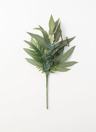 Spray- Eucalyptus Mix