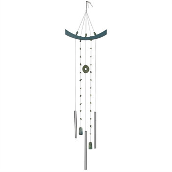 Chi Energy Wind Chime