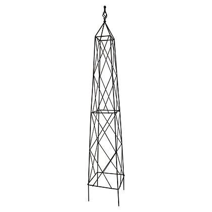 "60"" Decorative Obelisk"