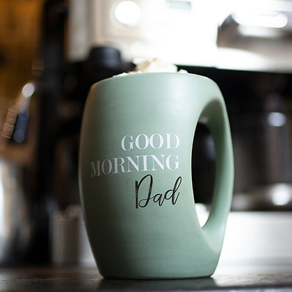 Dad - 16oz Mug