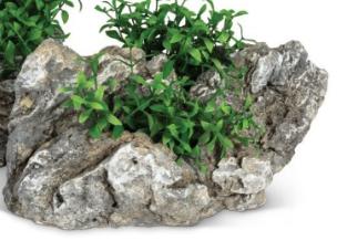 Rock Shard Planter