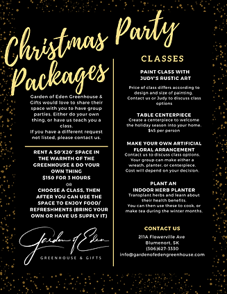 christmas part packages.png