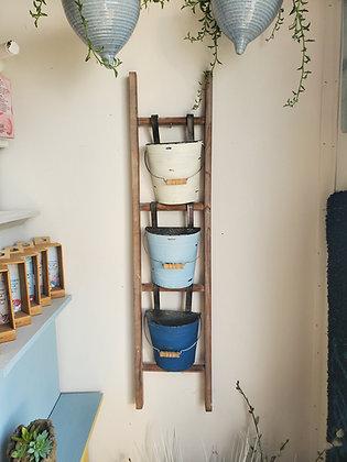 Ladder Plantstand