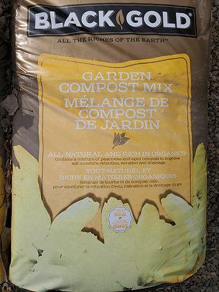 56L Compost