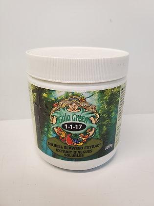 Soluble Seaweed Extract 300g