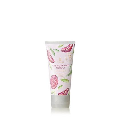 Passionfruit Neroli Hand Cream