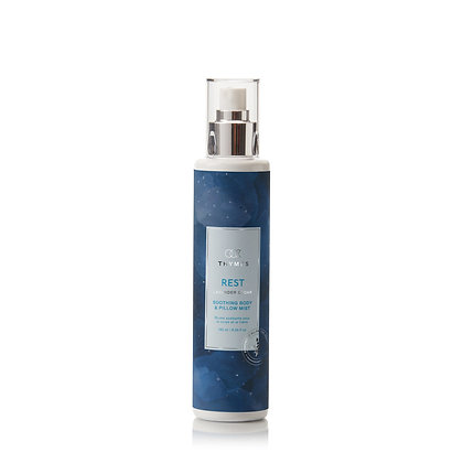 Rest Soothing Body & Pillow Spray