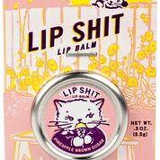 Pineapple Sugar Lip Balm