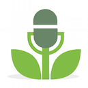 buzzsprout-logo-square.png