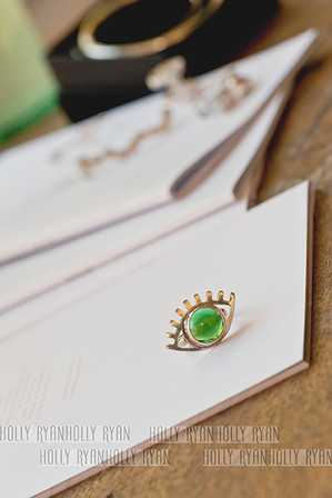Holly Ryan jewellery