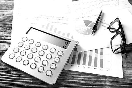 Dr. Jonathan Hager unabhängiger Finanzberater für Investmentdepots