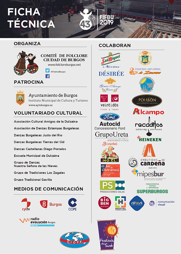 Programa 43 FIFBU 2019 sin lineas_pages-