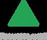 Logo Dr. Jonathan Hager unabhängige Finanzberatung