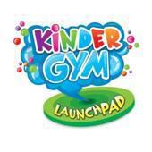 KINDER GYM 4-5 yr Tuesday