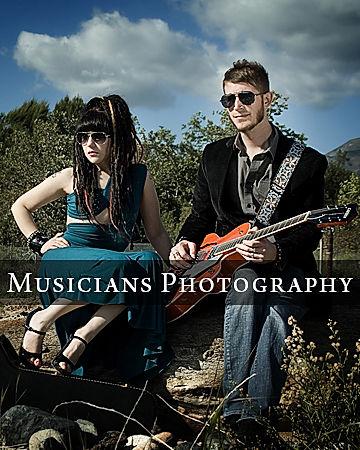 2020_ENTER_Musicians.jpg