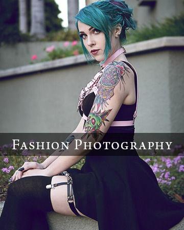 2020_ENTER_Fashion_Photography_edited.jp