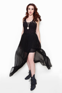Anna Clothing